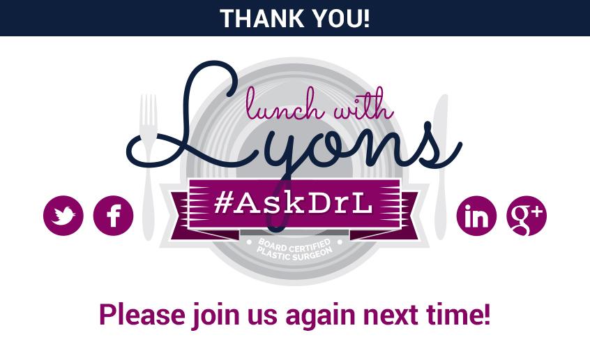 social-media-#askdrl