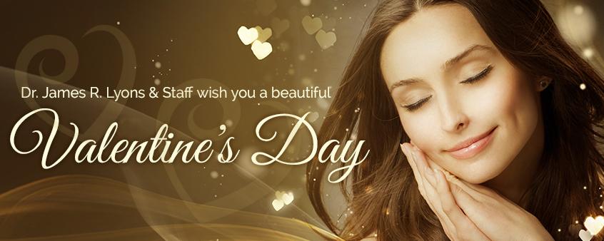 Feb_VDay_Fbook-846 BIG