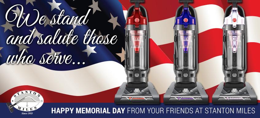 SM-facebookPOST-MemorialDay