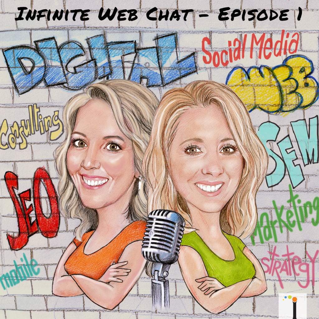 infinite-web-chat-podcast-episode-1