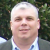Profile picture of Joe Faria