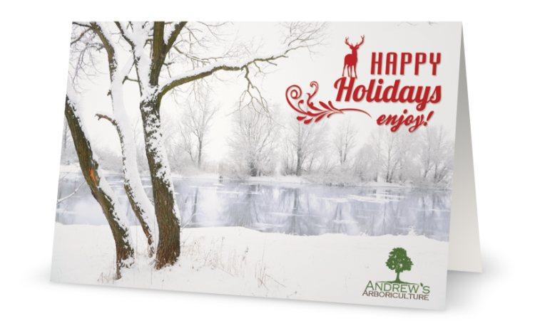 AA-2013-holiday-card