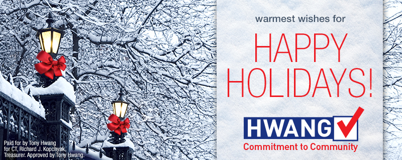 TH_Holiday_800x320