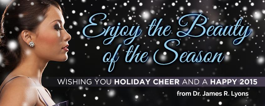 Dec_HolidayGeneral_Fbook-846 BIG