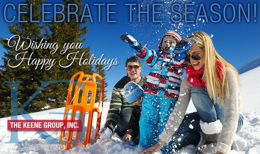 KG_Holiday_Fbook-846 BIG