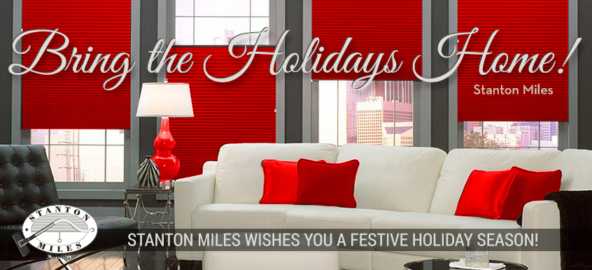 SM-facebookPOST-HolidayGeneral