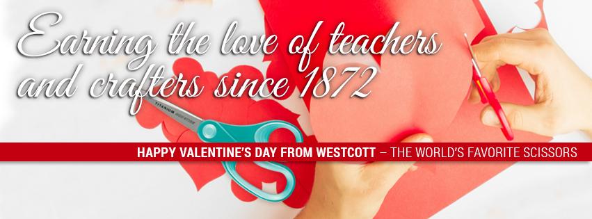 02-Westcott-facebook-cover_VDay