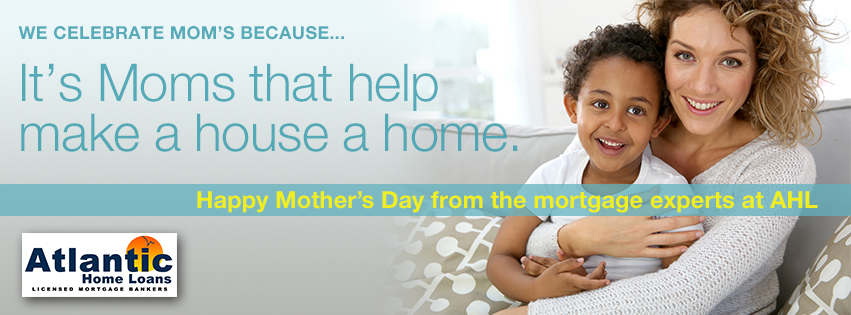 AHL-facebook-cover_MothersDay