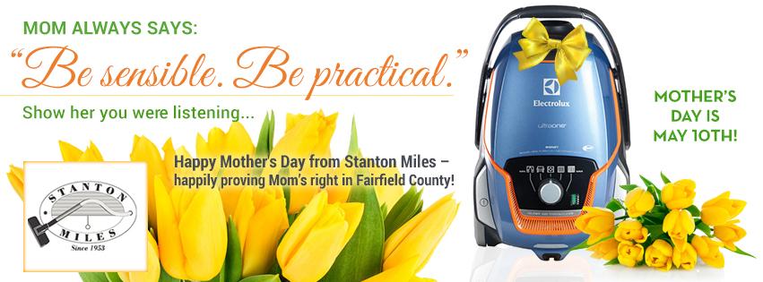 SM-facebook-MothersDay15