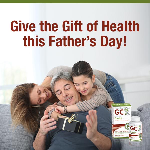 GC7x_FathersDay