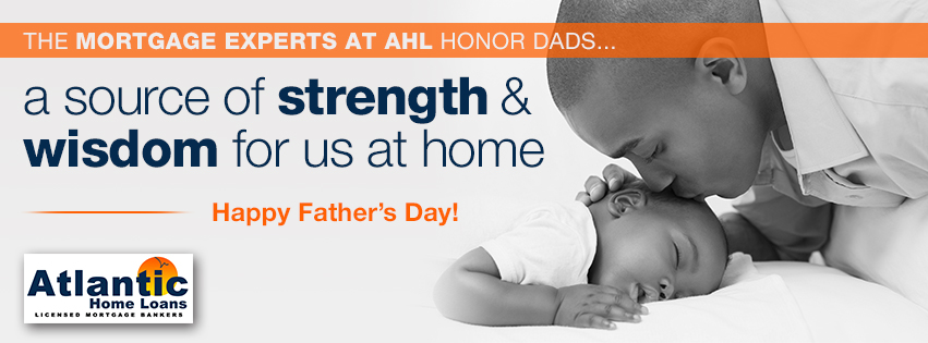 AHL-facebook-cover_FathersDay