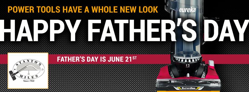 SM-facebook-FathersDay15