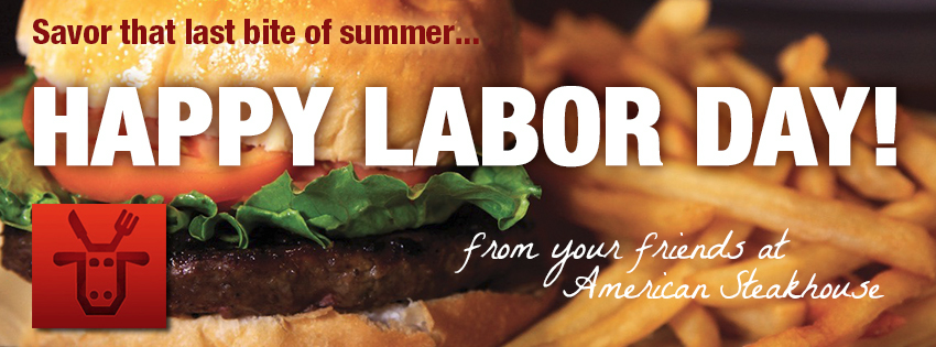 AS-850x300_LaborDay_banner 2015