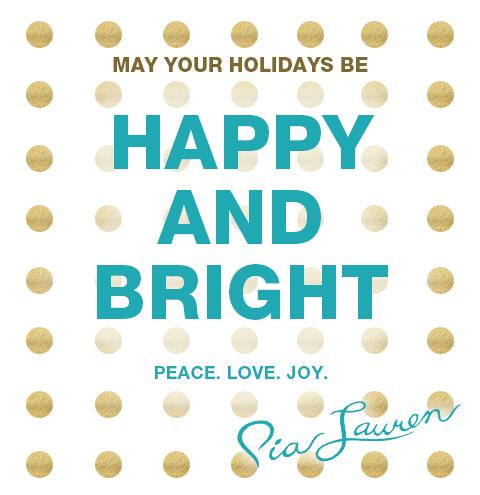 PL_Newsletter_Holiday2015