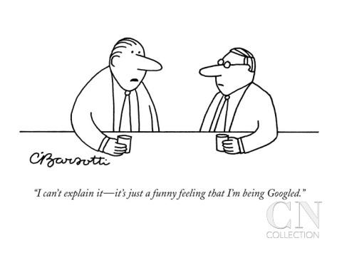 new-yorker-cartoon-google