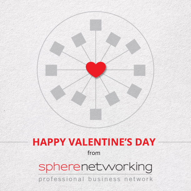 SN_ValentinesDay2016_612x612